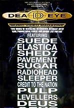 Deadeye Music Video Magazine, Issue 1