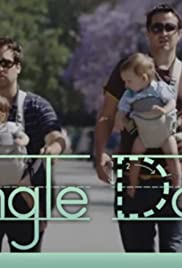 Single Dads Poster