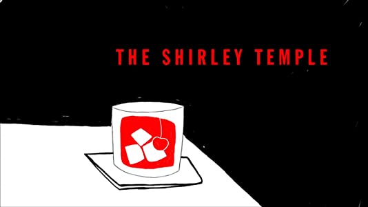 New movies hd free download 2018 The Shirley Temple UK [DVDRip]