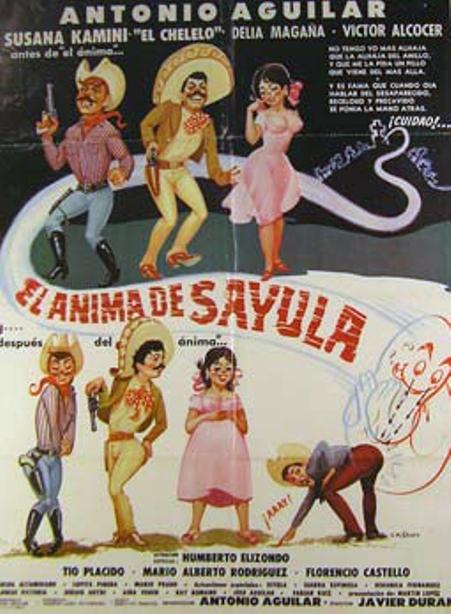 As Gatas, Mulheres de Aluguel ((1982))