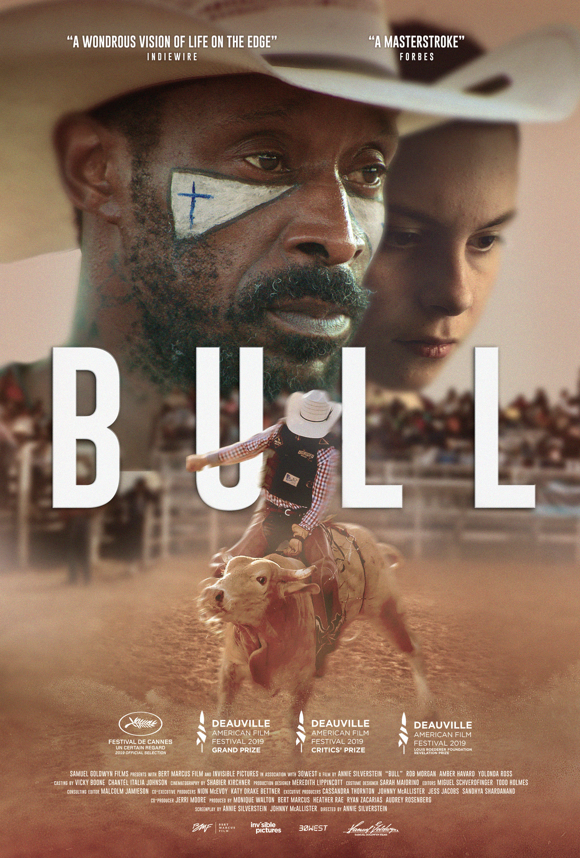 BULIUS (2019) / Bull