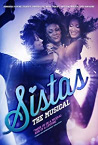 Primary photo for Sistas: The Musical