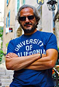 Primary photo for Miguel Ángel Poveda