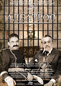 English movie downloads links Albatros by Zdravko Sotra 2160p]