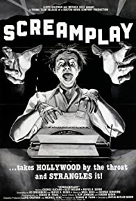 Primary photo for Screamplay