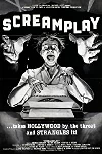 Movie downloads hollywood Screamplay USA [h264]