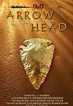 Oro Arrowhead