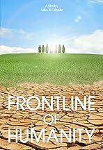 Frontline of Humanity
