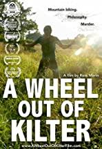A Wheel Out of Kilter