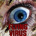 Flying Virus (2001)