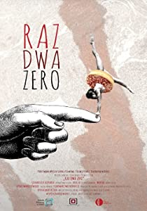 English movie downloading website Raz dwa zero by none [iPad]