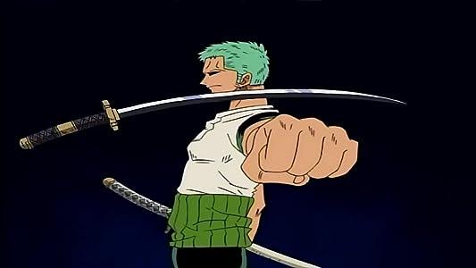 Descargas de películas antiguas One Piece - Sandai Kitetsu to Yubashiri! Zoro no Shintou to Onna Souchou, Junko Noda, Kappei Yamaguchi [420p] [mts] [Mpeg]