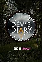 Dev's Diary