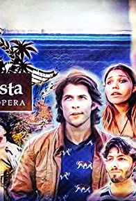 Primary photo for Isla Vista: The Rock Opera