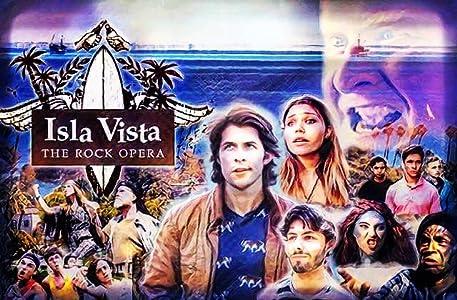 Seneste film torrents til gratis download Isla Vista: The Rock Opera, Ellie Patrikios, Chris Poole, Zachary Macias [480p] [720px] USA
