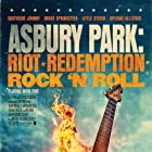 Asbury Park: Riot, Redemption, Rock & Roll (2019)