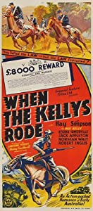 Best movies sites for free download When the Kellys Rode [HDR]