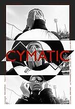 Cymatic