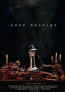 Old movie video download site Love Receipt [HDR]