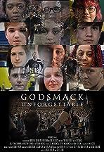 Godsmack: Unforgettable