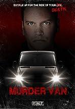 Murder Van
