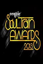 Primary image for 2013 Soul Train Awards