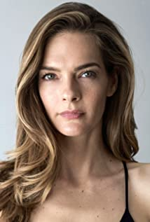 Nicole Steinwedell Picture