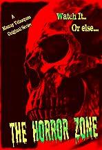 The Horror Zone
