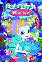 Enchantimals Finding Home