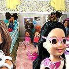 Naiah and Elli Doll Show (2017)