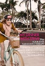 My Dinner with Steve
