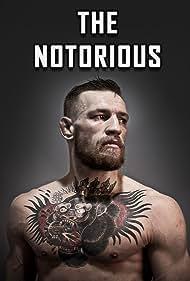The Notorious (2015) Poster - TV Show Forum, Cast, Reviews