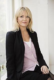 Kattis Ahlström Picture