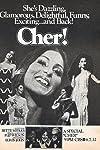 Cher (1975)