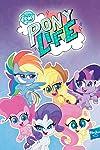 My Little Pony: Pony Life (2020)