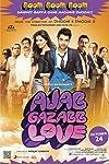 Vashu Bhagnani wants to sign Sanjay Gadhvi again after Ajab Gazabb Love