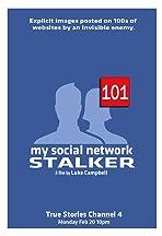 My Social Network Stalker