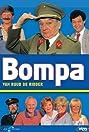 Bompa (1989) Poster