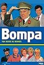 Bompa