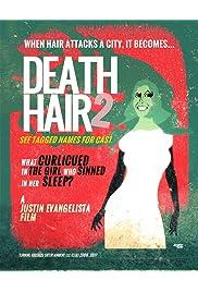 Death Hair 2