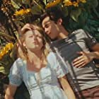 Blake Lively and Max Minghella in Elvis and Anabelle (2007)