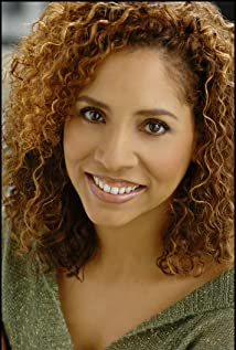 Danielle Chambers Picture