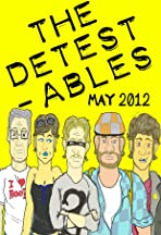 The Detestables