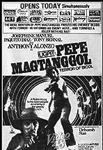 Hulihin si Pepeng Magtanggol