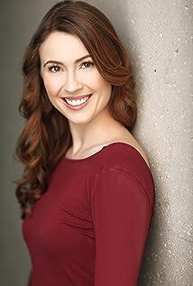Quinn Cartwright Picture
