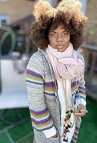 Primary photo for Tyla Abercrumbie