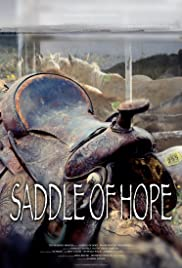 Saddle of Hope