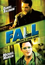 Fall: The Price of Silence