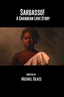 Sargasso: A Caribbean Love Story (1991)