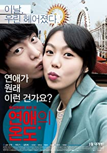 Downloading movies my computer Yeonaeui wondo [hd720p]